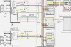 single phase distribution board wiring diagram pdf wiring diagram