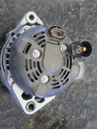 lexus es330 alternator maserati alternator 193120 used auto parts mercedes benz