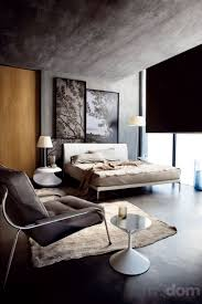 bedroom licious bedroom ideas decor designs seductive