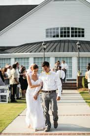 wedding venues in fayetteville nc wedding reception venues fayetteville nc highland country club