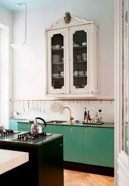 small apartment kitchen cabinet design bright and spacious ny