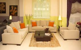 Furniture For A Living Room Living Room Ideas Decorating Ideas For A Living Room Beautiful