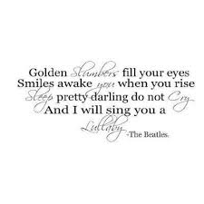 the beatles in quotes discovered by amelie011