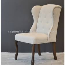 Ring Pull Dining Chair 28 Ring Pull Dining Chair 1000 Images About Chair Ring