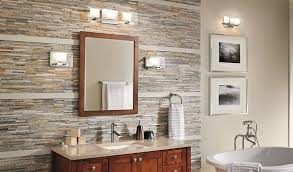 Bathroom Vanity Light Ideas Bathroom Lighting Ideas Using Bathroom Sconces Vanity Lights And More