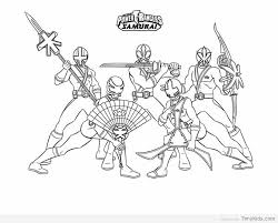 coloring pages of power rangers spd power rangers coloring pages games ninja storm drudge report co
