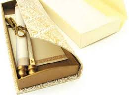 indian wedding invitations usa indian wedding cards jaipur scroll wedding cards india