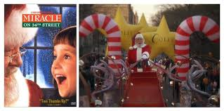 10 favourite christmas movies galway bay blog