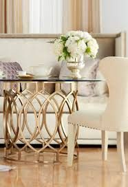 14 best bernhardt whites images on pinterest bernhardt furniture