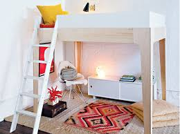 le chambre ado une chambre d ado au top décoration