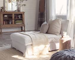 Kivik Sofa Bed Cover Kivik Sofa Cover Etsy