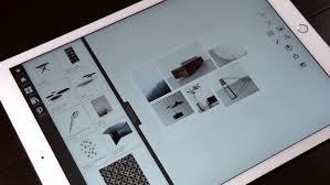 meet ava the app to transform interior design archdaily
