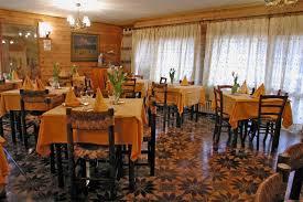 hotel torena aprica italy booking com