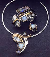 london jewellery designers barbara bertagnolli italian jewellery designer and goldsmith