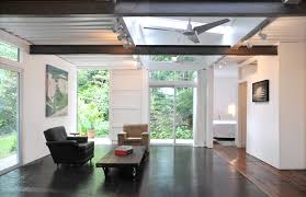 shipping container home interior shipping containers not just for cargo anymore howard interior