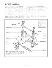 Picnic Table Plans Free Download by Weight Bench Instructions Plans Diy Free Download Picnic Table