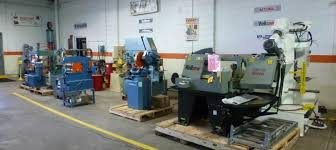 Used Woodworking Machinery Indiana by Home New U0026 Used Machinerynew U0026 Used Machinery