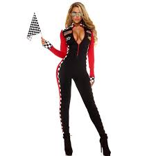 Sexu Halloween Costumes Buy Wholesale Halloween Costumes Sports China
