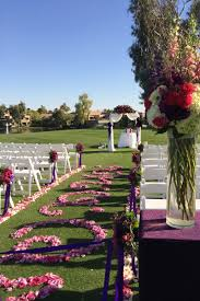 Scottsdale Az Botanical Gardens by Gainey Ranch Golf Club Weddings Get Prices For Wedding Venues In Az