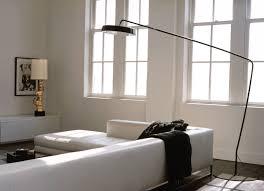5 popular types of charming living room floor lamps artenzo