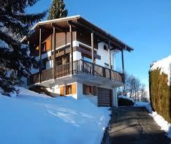 chambres d hotes haute savoie ski à gervais chambres d hôtes au à gervais
