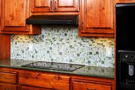 best tile for backsplash in kitchen best tile backsplash kitchen wall decor ideas jburgh homes