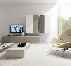 contemporary tv wall unit lacquered wood oak wood veneer