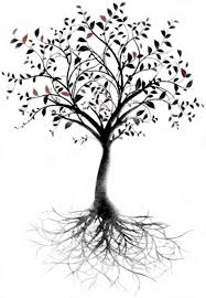 tree tattoos designs and ideas page 76 hanslodge cliparts
