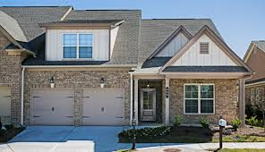 atlanta new homes 6 713 homes for sale new home source
