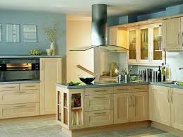 Kitchen Palette Ideas Kitchen Colors Ideas Paint Colors For Kitchen Cabinets Kitchen