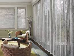 American Blinds And Draperies Blinds Shades U0026 Shutters For Sliding Glass Doors American