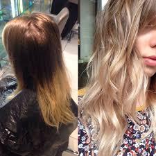 best toner for highlighted hair the 25 best best blonde toner ideas on pinterest hair toner