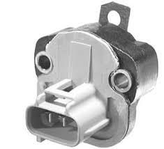 throttle position sensor jeep grand throttle position sensor for 4 7l 5017479aa