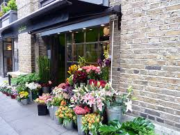 florist shop how to start a successful florist business tips for budding
