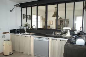 deco cuisine style industriel modele cuisine style industriel idée de modèle de cuisine