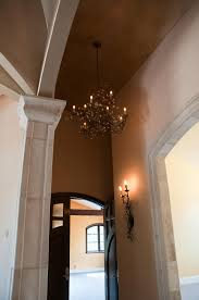 ideas fabulous wallchiere with arc lighting for home u2014 anc8b org
