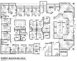 Floor Plan Designer Free Amazing Free Office Layout Design Contemporary Best Idea Home