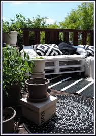 Ikea Outdoor Rugs by Ikea Outdoor Rugs Usa Rugs Home Decorating Ideas Wlvemjev0q