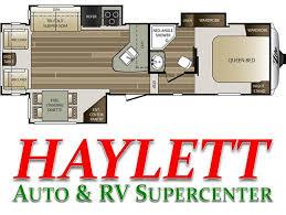 2017 keystone cougar xlite 28sgs fifth wheel coldwater mi haylett