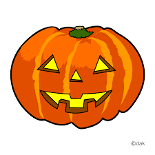 free animated halloween clipart free pumpkin clipart pictures clipartix