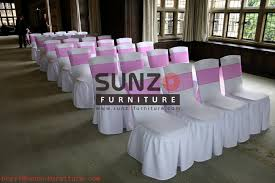 fancy chair covers church chair covers church chair covers suppliers and