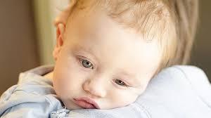 mama dormida mientras que su hijo se la coge cómo actuar si tu hijo convulsiona por fiebre