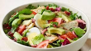 panera u0027s 2016 summer menu includes new green goddess cobb salad