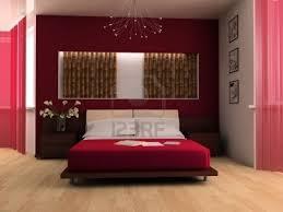 modele de chambre a coucher pour adulte tapis rond pour modele de chambre a coucher 2017 la décoration