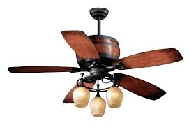 ceiling fan doesn t work ceiling fan doesn t work after power outage hbm blog