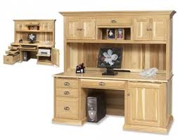 36 Inch Computer Desk Remarkable Computer Desk With Hutch Latest Small Office Design