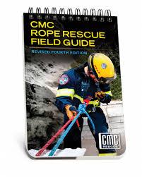 rescue manual