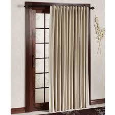 Unique Curtain Panels Patio Door Curtain Panels 4777