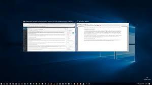 bureaux virtuel windows 10 maîtrisez le principe des bureaux virtuels