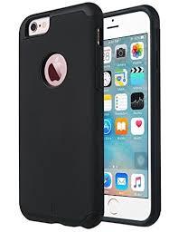 black friday 2016 amazon iphone iphone black friday amazon com